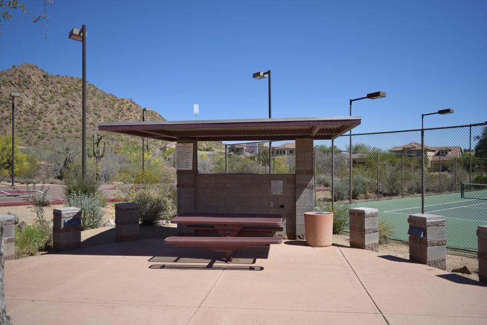 MLS 5761128 2421 W Old Paint Trail, Phoenix, AZ 85086 Phoenix AZ Tramonto