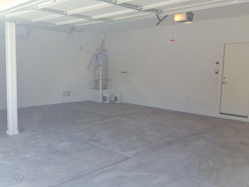 MLS 5778478 11856 W GRANT Street, Avondale, AZ 85323 Avondale AZ Glenhurst