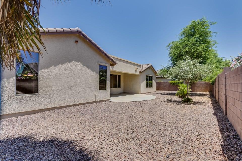 MLS 5778520 19103 E MACAW Drive, Queen Creek, AZ 85142 Queen Creek AZ Cortina
