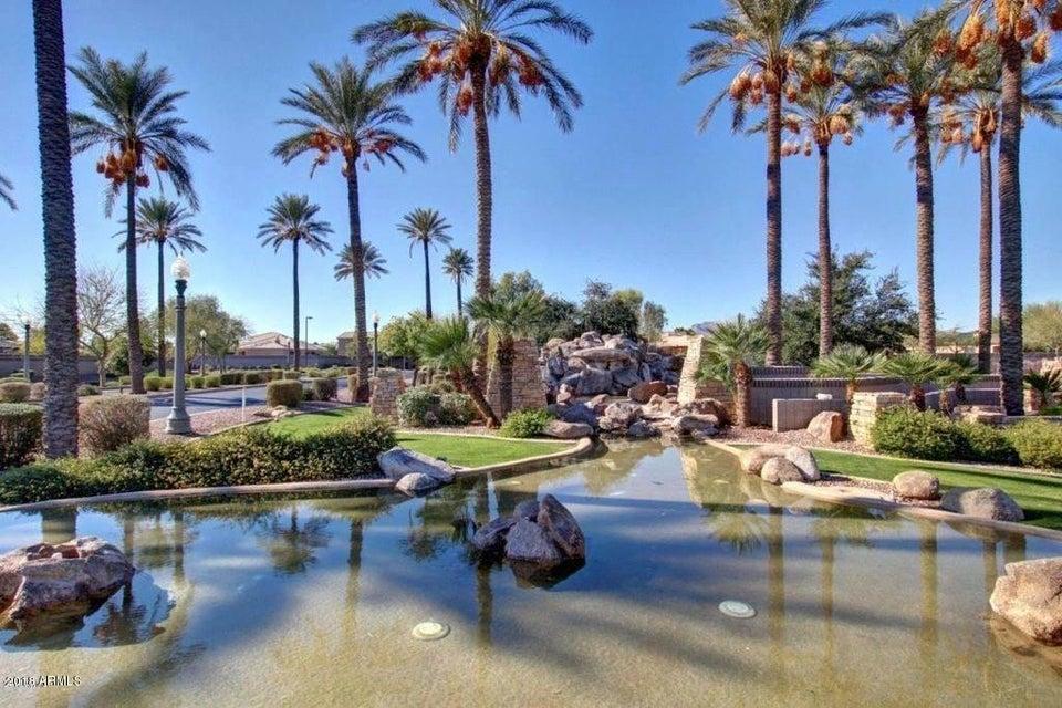 MLS 5778521 18038 W MARSHALL Court, Litchfield Park, AZ 85340 Litchfield Park AZ Mountain View