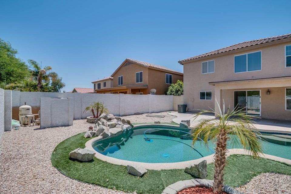 MLS 5778797 1082 E ROLLS Road, San Tan Valley, AZ 85143 San Tan Valley AZ Rancho Bella Vista
