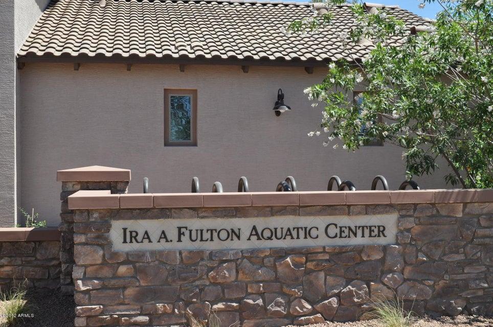 MLS 5778612 814 W Gum Tree Avenue, Queen Creek, AZ 85140 Queen Creek AZ Golf