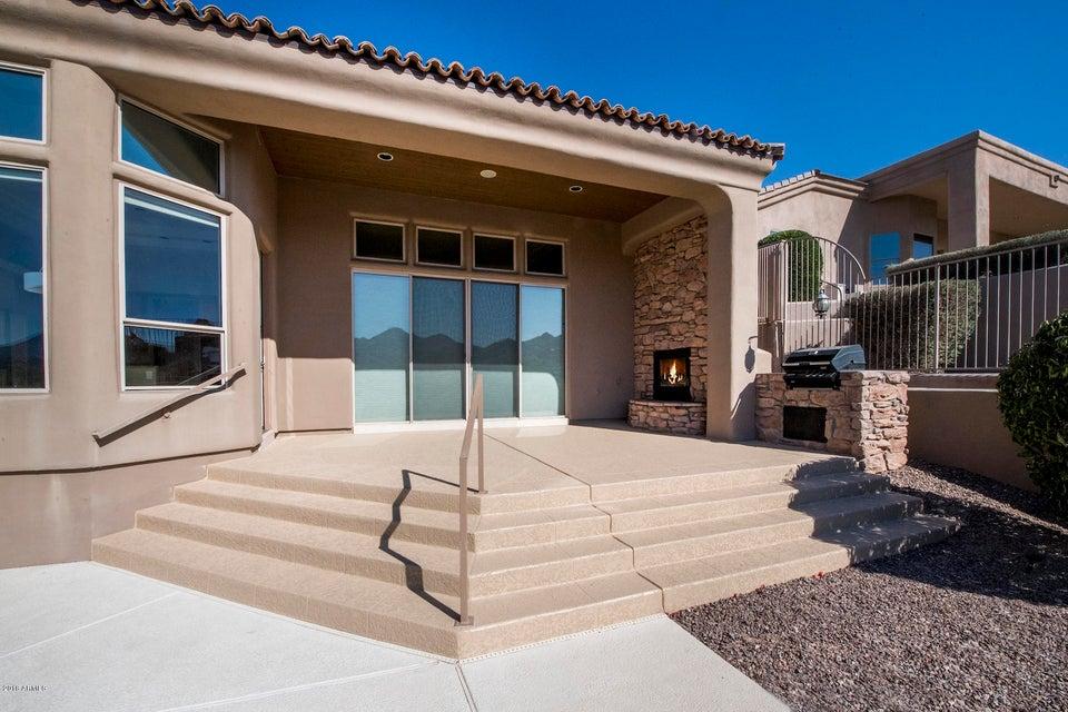MLS 5704410 13828 N SUNFLOWER Drive, Fountain Hills, AZ 85268 Fountain Hills AZ Sunridge Canyon