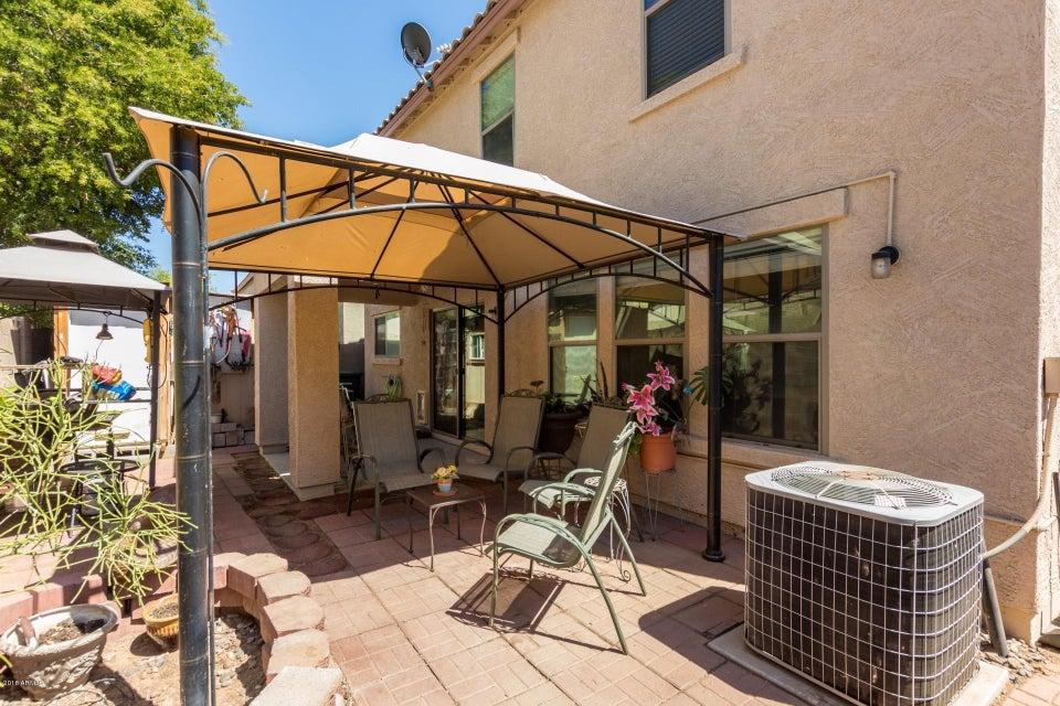 MLS 5781026 9446 W SHERIDAN Street, Phoenix, AZ 85037 Phoenix AZ Sheely Farms