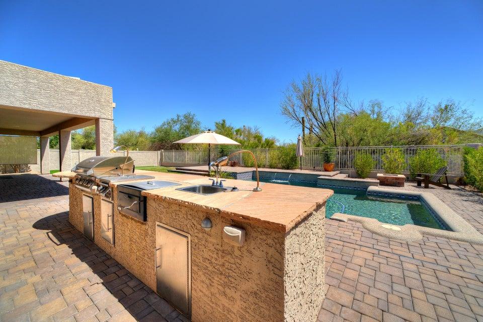 MLS 5775021 4326 E ZENITH Lane, Cave Creek, AZ 85331 Cave Creek AZ Golf