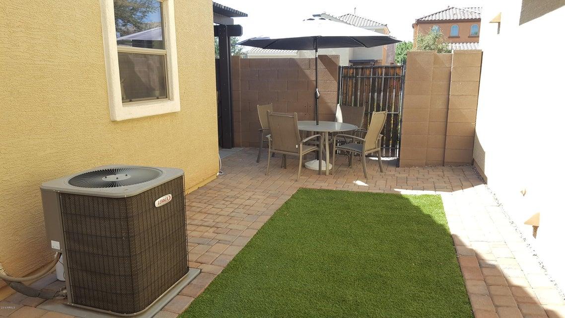 MLS 5779021 1839 S BALBOA Drive, Gilbert, AZ 85295 Gilbert AZ Lyons Gate