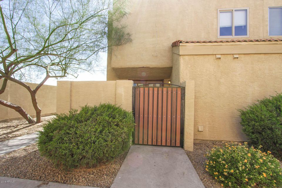 Photo of 17032 N 16TH Drive #7, Phoenix, AZ 85023