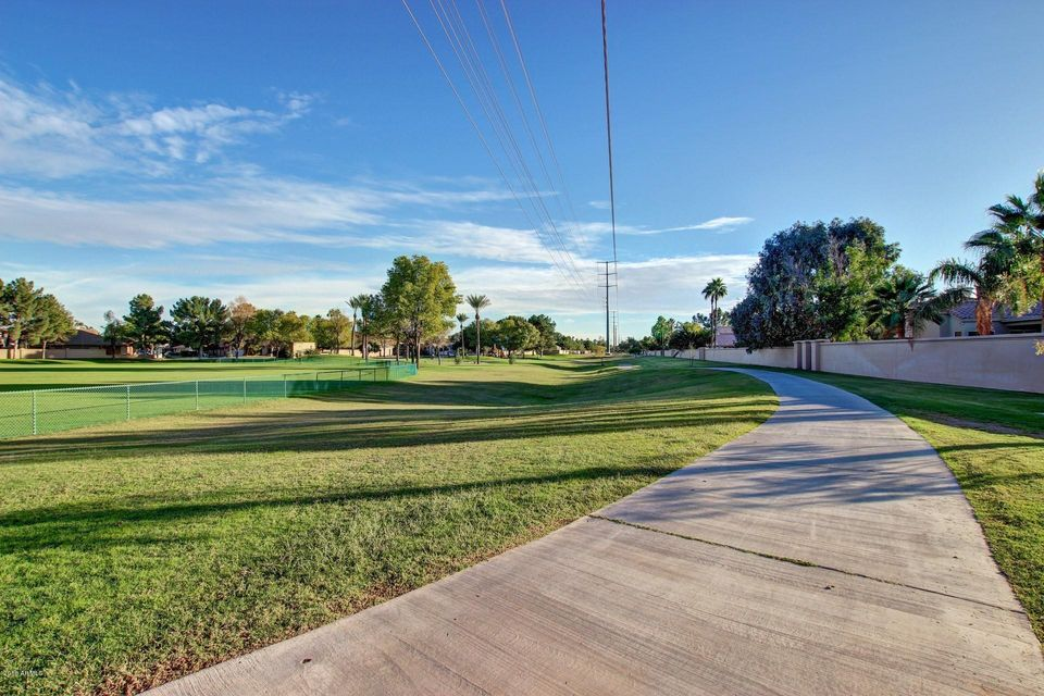 MLS 5785216 2020 E FREEPORT Lane, Gilbert, AZ 85234 Gilbert AZ Waterfront