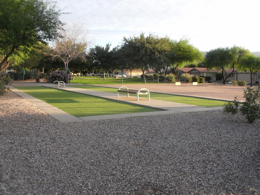 MLS 5778657 3301 S Goldfield Road Unit 4051, Apache Junction, AZ 85119 Apache Junction AZ Gated