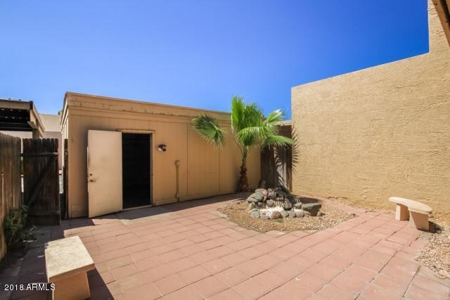 MLS 5771096 14465 N 58TH Avenue, Glendale, AZ Glendale AZ Luxury