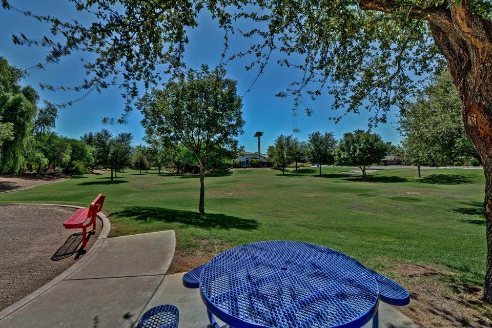 MLS 5793608 2104 W LONGHORN Drive, Chandler, AZ 85286 Chandler AZ Pecos Ranch