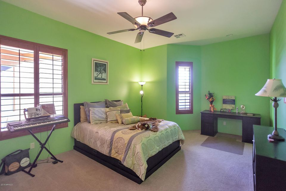 MLS 5778710 29525 N 164TH Place, Scottsdale, AZ 85262 Scottsdale AZ Guest House