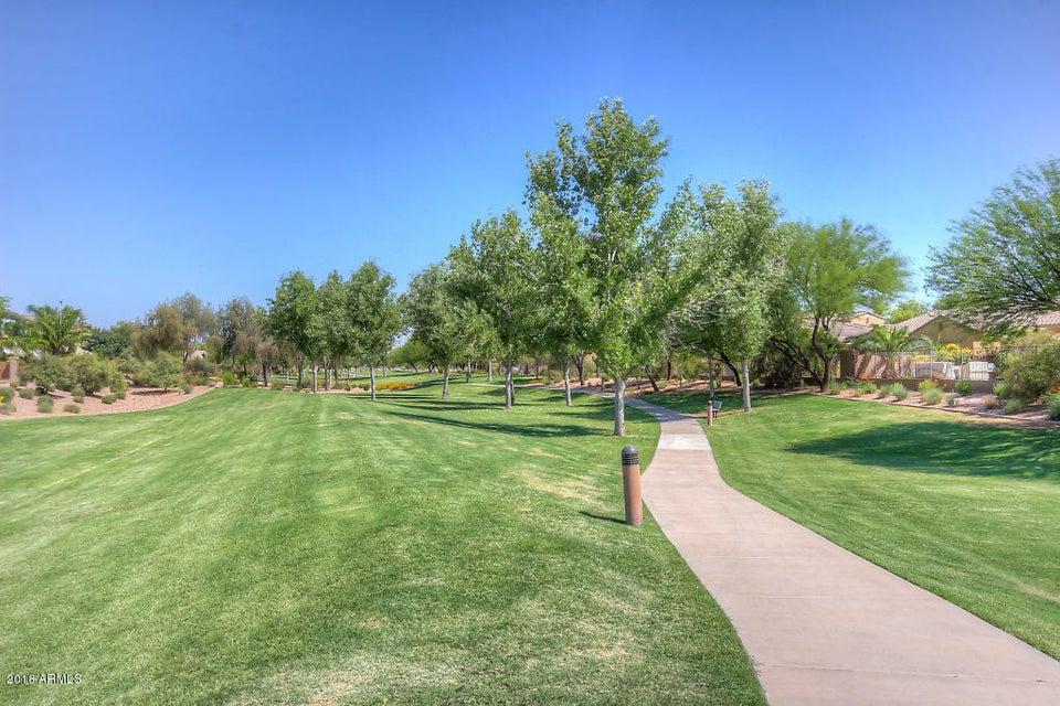 MLS 5778822 4145 E SANDY Way, Gilbert, AZ Gilbert AZ Power Ranch