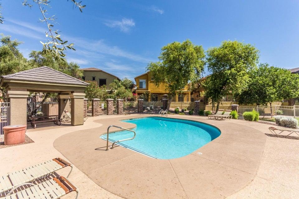 MLS 5780591 2024 S Baldwin -- Unit 17, Mesa, AZ 85209 Mesa AZ Augusta Ranch