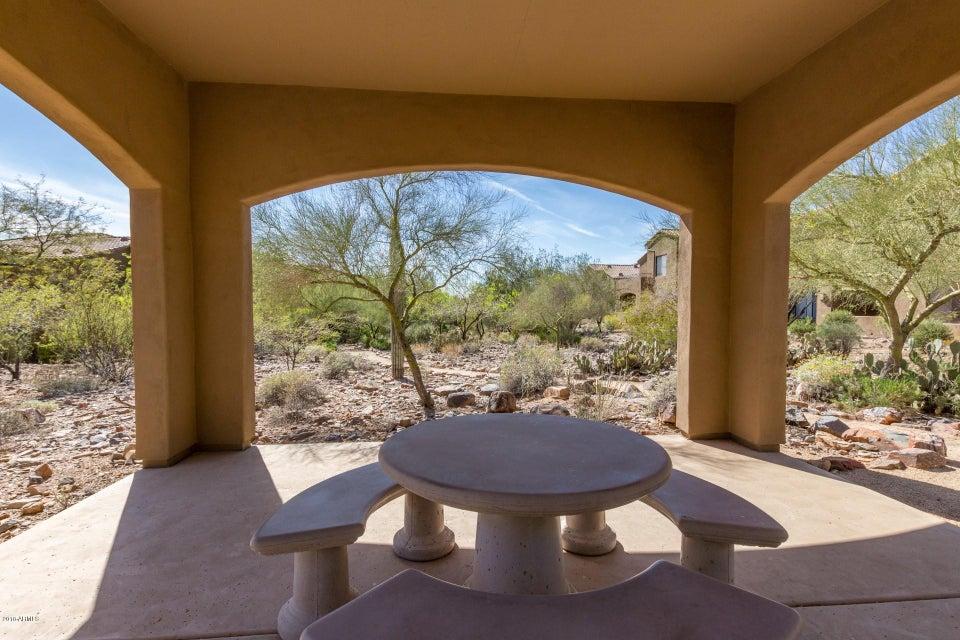 MLS 5779571 16420 N THOMPSON PEAK Parkway Unit 1109, Scottsdale, AZ 85260 Scottsdale AZ McDowell Mountain Ranch