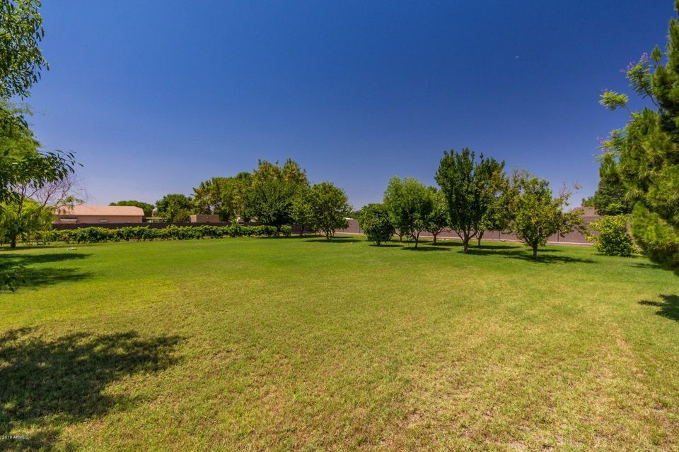 MLS 5778753 3050 S EAGLE Drive, Chandler, AZ Chandler Horse Property for Sale