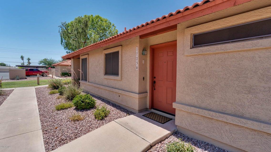 Photo of 17230 N 16TH Place #1, Phoenix, AZ 85022