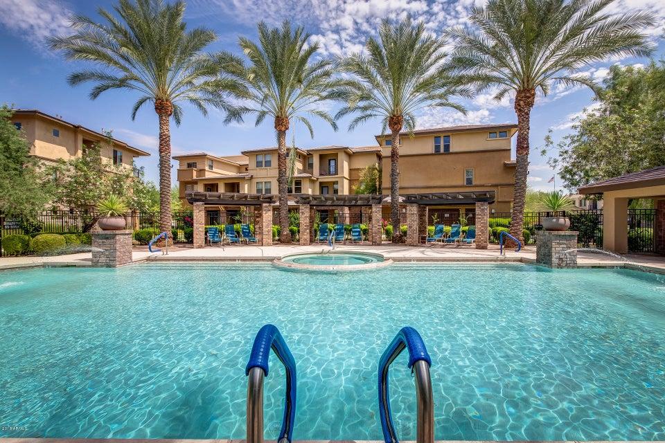 MLS 5699063 17850 N 68TH Street Unit 2171 Building 19, Phoenix, AZ Phoenix AZ Luxury