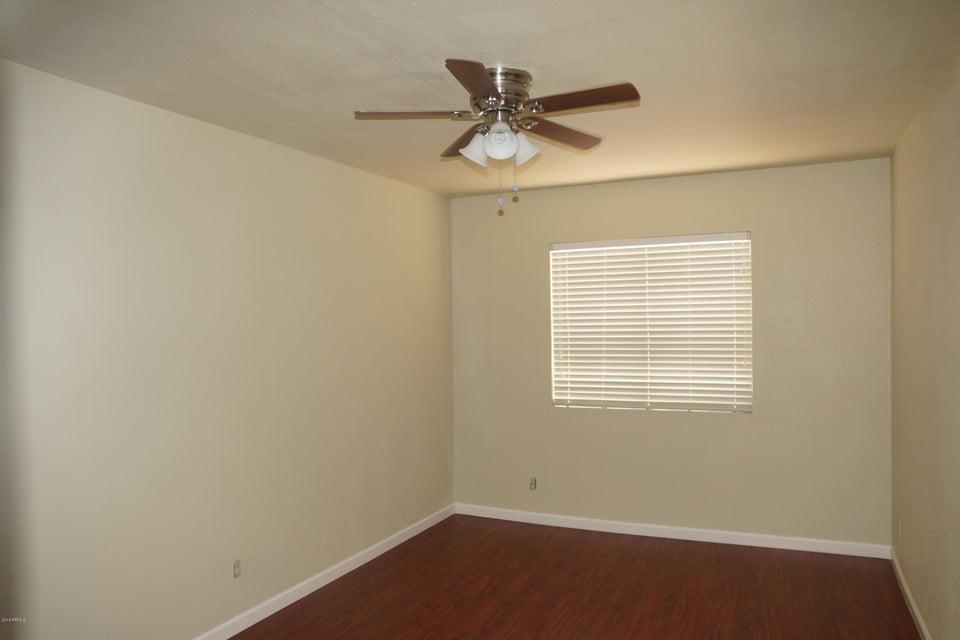 MLS 5779355 4717 E BELLEVIEW Street, Phoenix, AZ Phoenix AZ Scenic