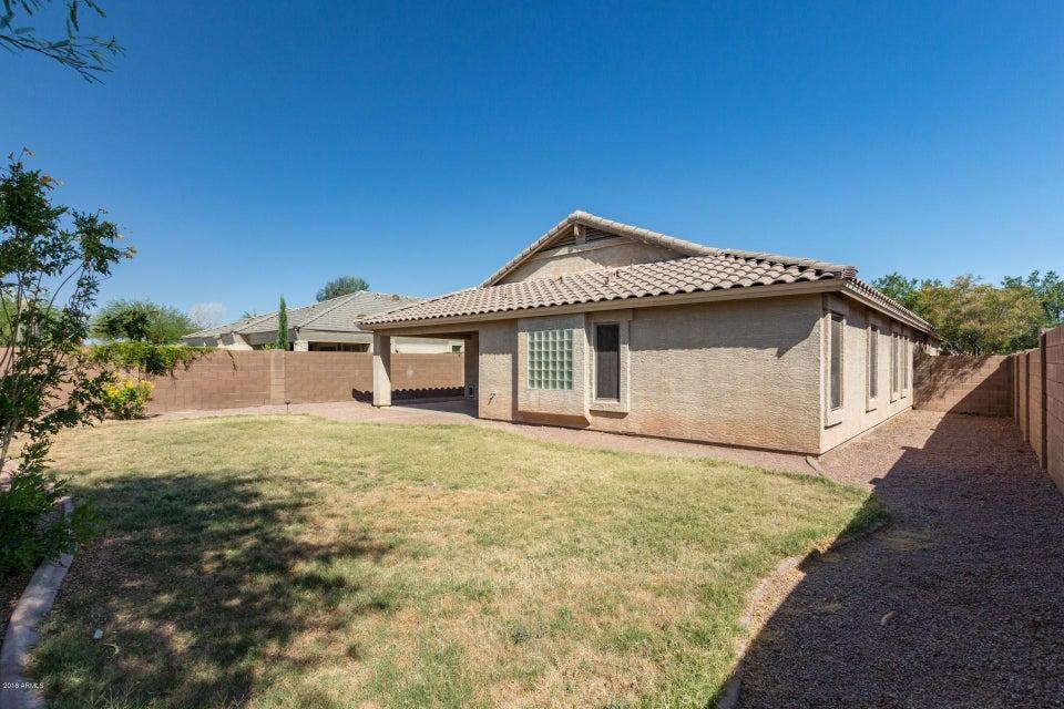 MLS 5778912 693 E Dry Creek Road, Queen Creek, AZ Queen Creek AZ Golf