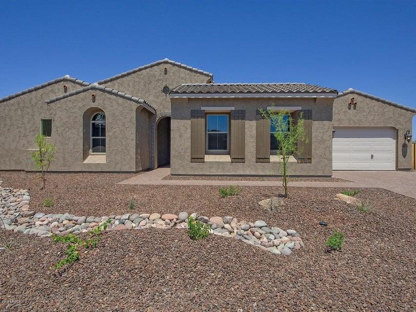Photo of 26174 N 96TH Drive, Peoria, AZ 85383