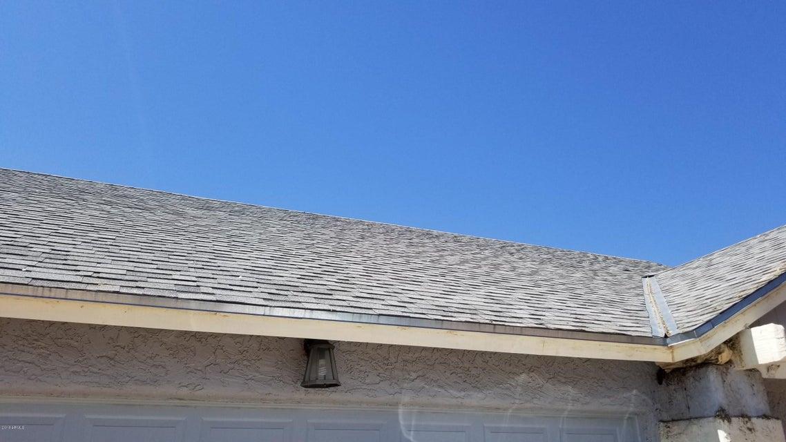 MLS 5778941 1710 W BARROW Drive, Chandler, AZ 85224 Chandler AZ Private Pool