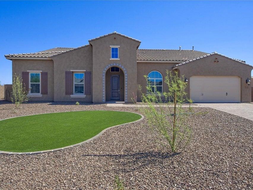Photo of 26165 N 96TH Drive, Peoria, AZ 85383