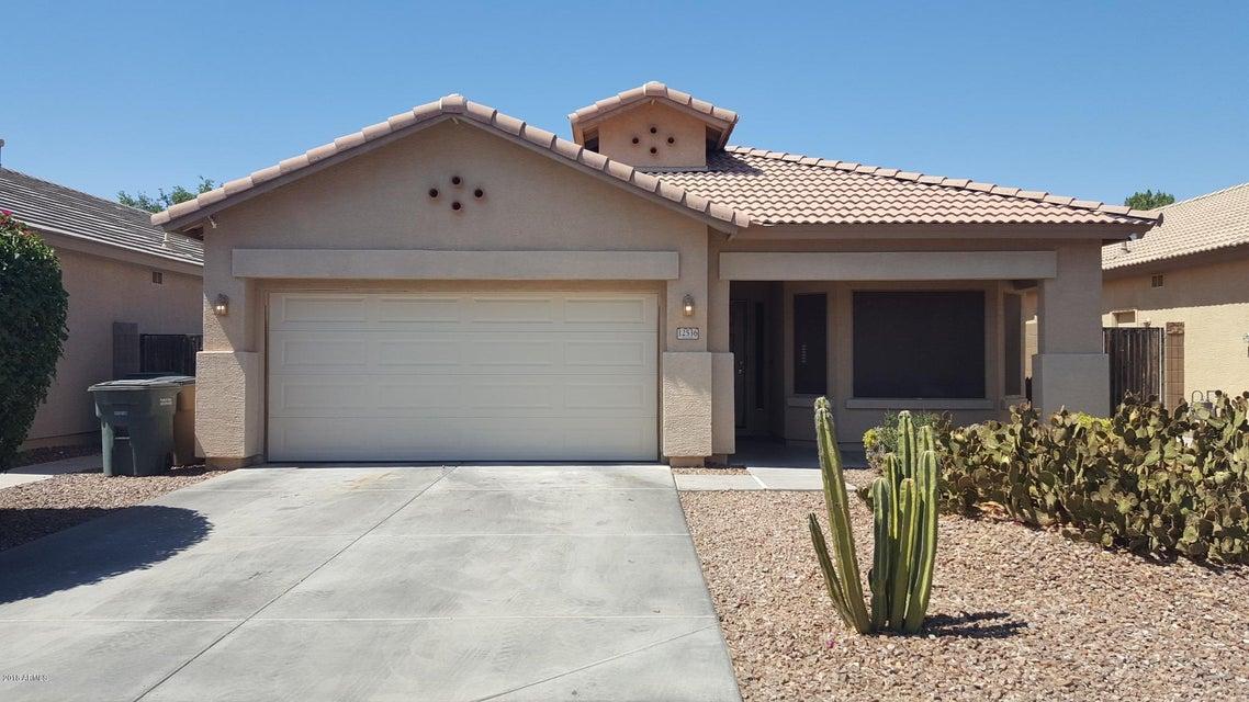 MLS 5778963 12536 W REDONDO Drive, Litchfield Park, AZ Litchfield Park AZ Golf