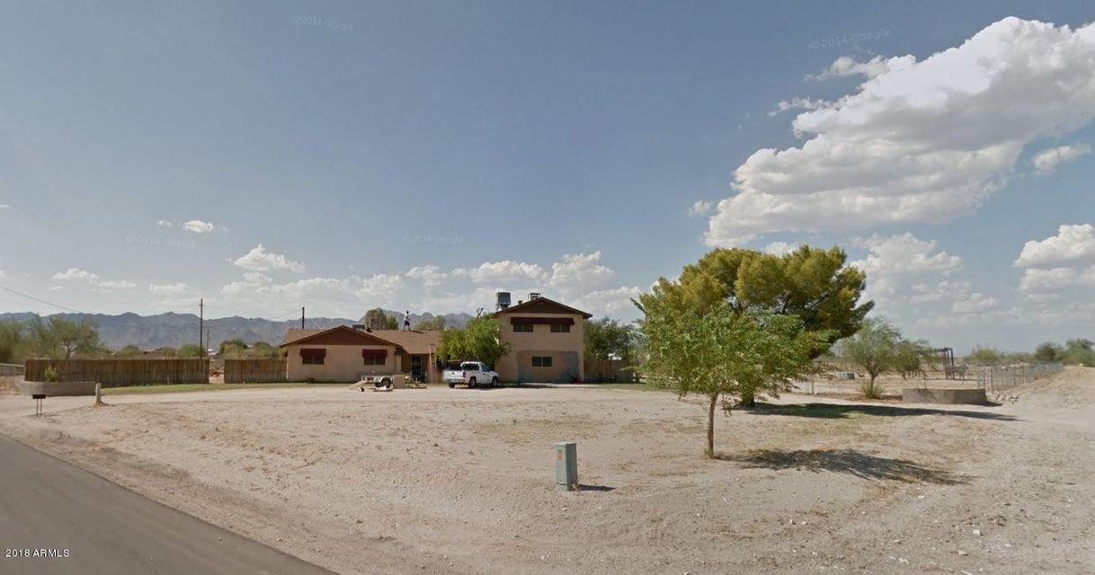MLS 5778972 19116 W Clarendon Avenue, Litchfield Park, AZ Litchfield Park AZ Equestrian