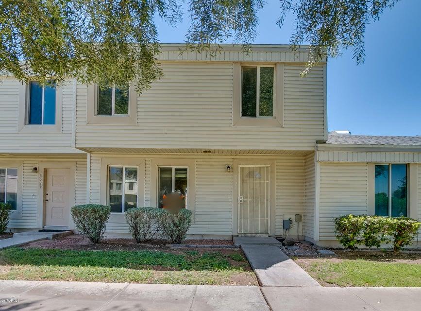 Photo of 6526 S MCALLISTER Avenue, Tempe, AZ 85283