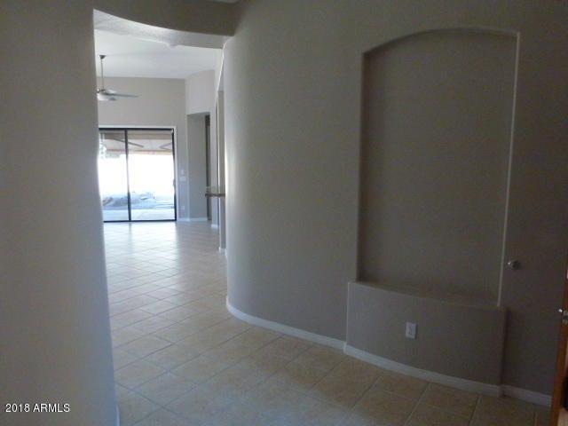 MLS 5788167 7445 E EAGLE CREST Drive Unit 1006, Mesa, AZ 85207 Mesa AZ REO Bank Owned Foreclosure
