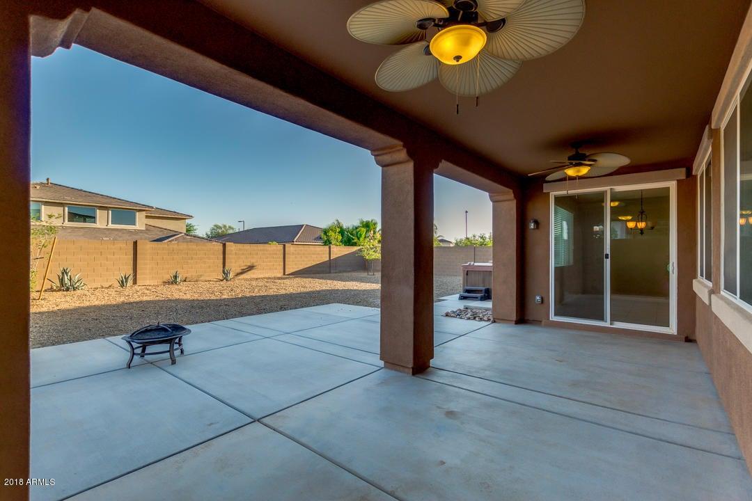 MLS 5781296 14575 W ORANGE Drive, Litchfield Park, AZ 85340 Litchfield Park AZ Mountain View