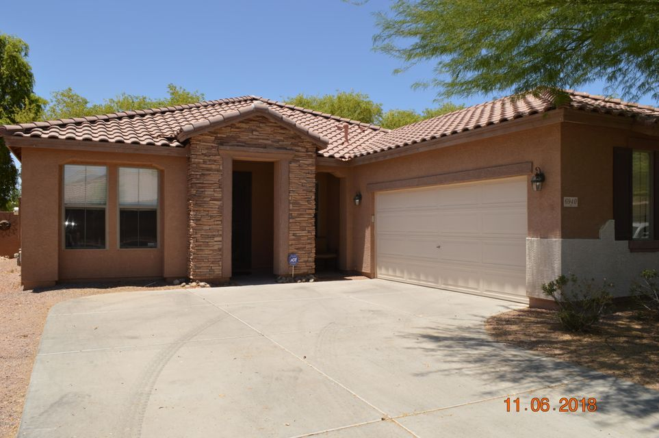 Photo of 6940 S PEARL Drive, Chandler, AZ 85249