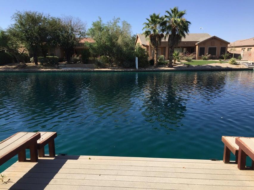 Photo of 784 W BEECHNUT Drive, Chandler, AZ 85248