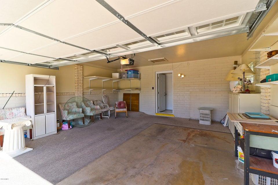 MLS 5780749 10841 W MOUNTAIN VIEW Road, Sun City, AZ Sun City AZ Luxury