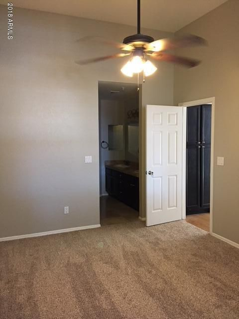MLS 5779007 1633 E LAKESIDE Drive Unit 10, Gilbert, AZ 85234 Gilbert AZ Two Bedroom