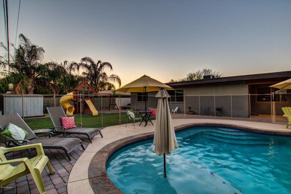 MLS 5779121 311 E JOAN D ARC Avenue, Phoenix, AZ Phoenix AZ Moon Valley Golf