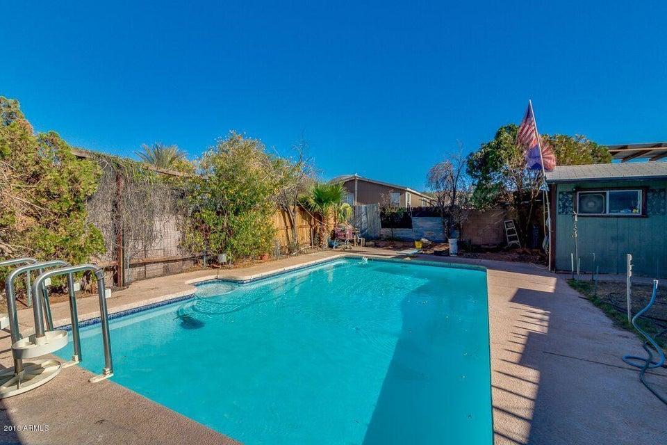 MLS 5778021 4229 E FREMONT Street, Phoenix, AZ Phoenix AZ Private Pool