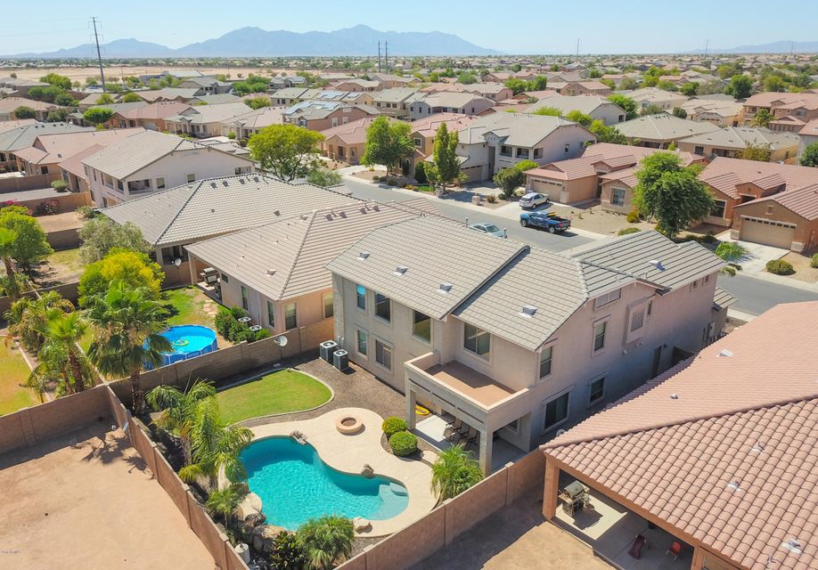 MLS 5779115 41051 W NOVAK Lane, Maricopa, AZ 85138 Maricopa AZ 5 or More Bedroom