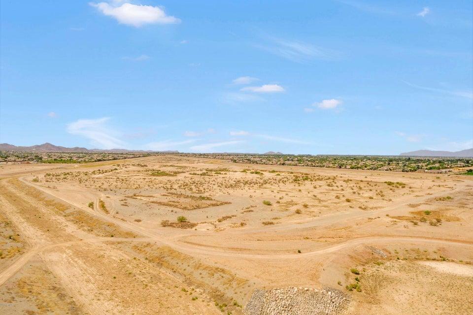 MLS 5779144 3738 E AZALEA Drive, Gilbert, AZ 85298 3 Bedroom Homes