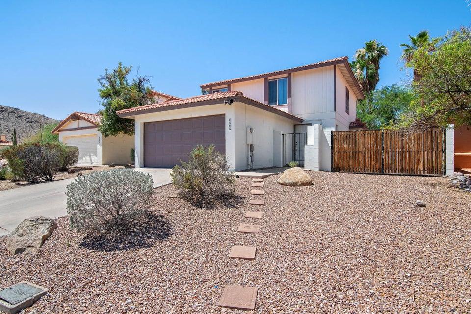 Photo of 4346 E Corral Road, Phoenix, AZ 85044