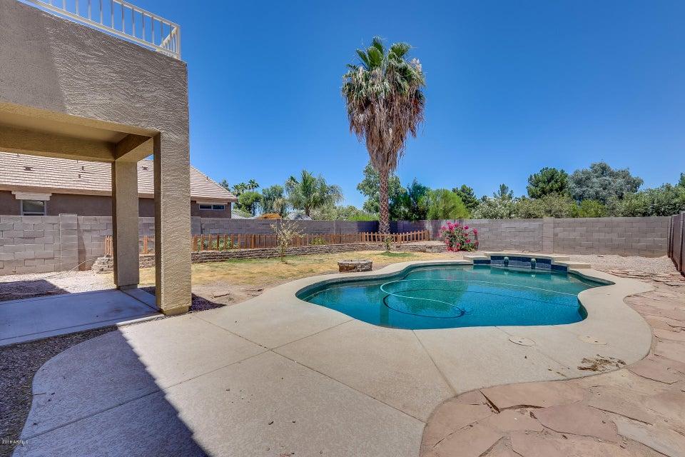 MLS 5779451 380 E CHRISTOPHER Street, San Tan Valley, AZ 85140 San Tan Valley AZ Pecan Creek