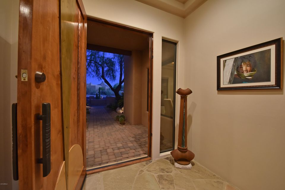 MLS 5779681 28514 N 95th Place, Scottsdale, AZ 85262 Scottsdale AZ The Monument