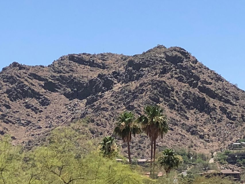 MLS 5779202 4708 E Crystal Lane, Paradise Valley, AZ 85253 Paradise Valley AZ Newly Built