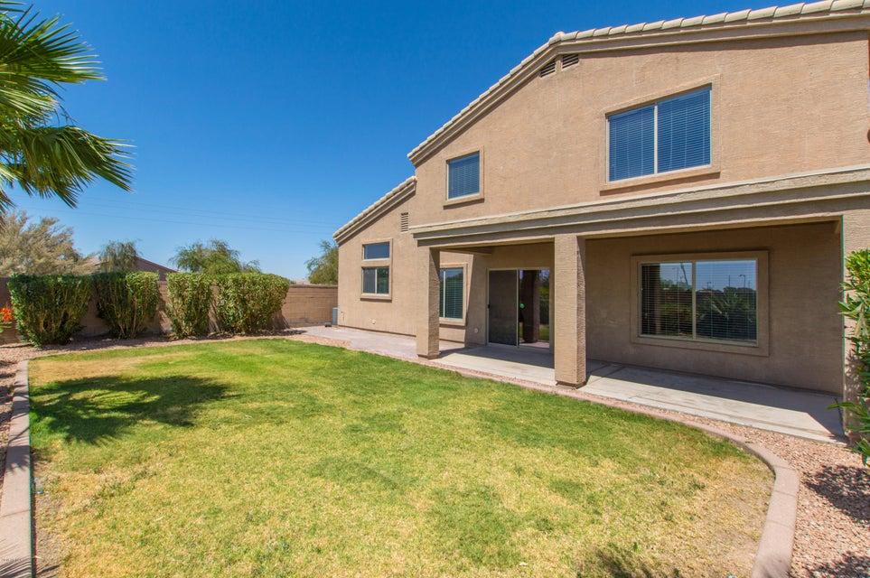 MLS 5751545 19616 N TOYA Street, Maricopa, AZ 85138 Maricopa AZ Senita