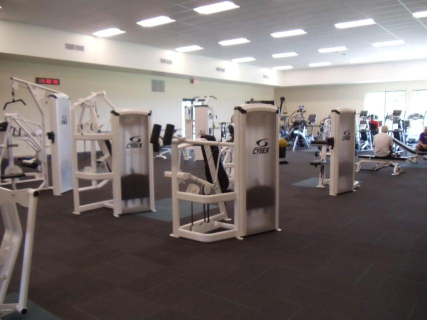 MLS 5779197 4057 E JUDE Lane, Gilbert, AZ Gilbert AZ Power Ranch