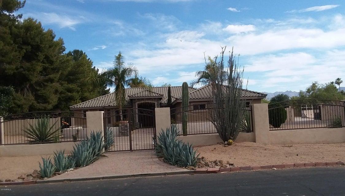 MLS 5779221 5215 W LA MIRADA Drive, Laveen, AZ 85339 Laveen Homes for Rent