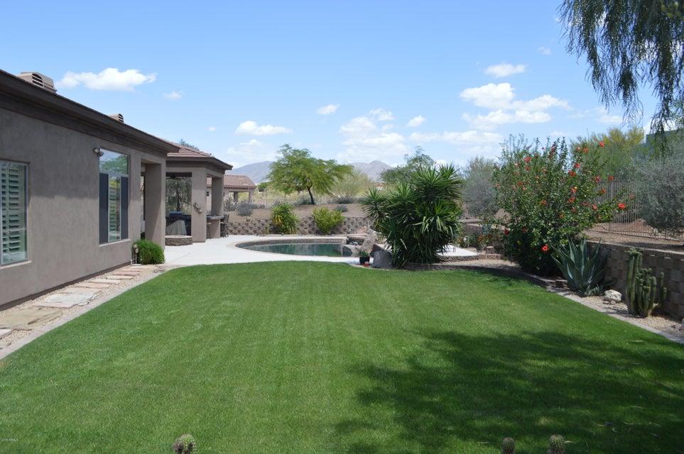 MLS 5779239 37247 N 103RD Street, Scottsdale, AZ 85262 Scottsdale AZ Cresta