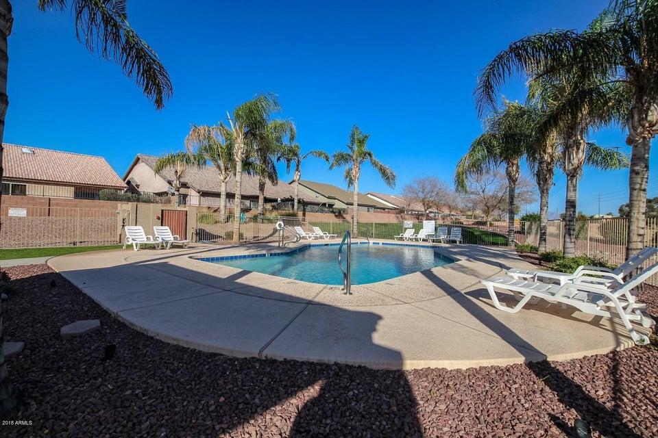 MLS 5779349 6610 E UNIVERSITY Drive Unit 22, Mesa, AZ Mesa AZ Luxury