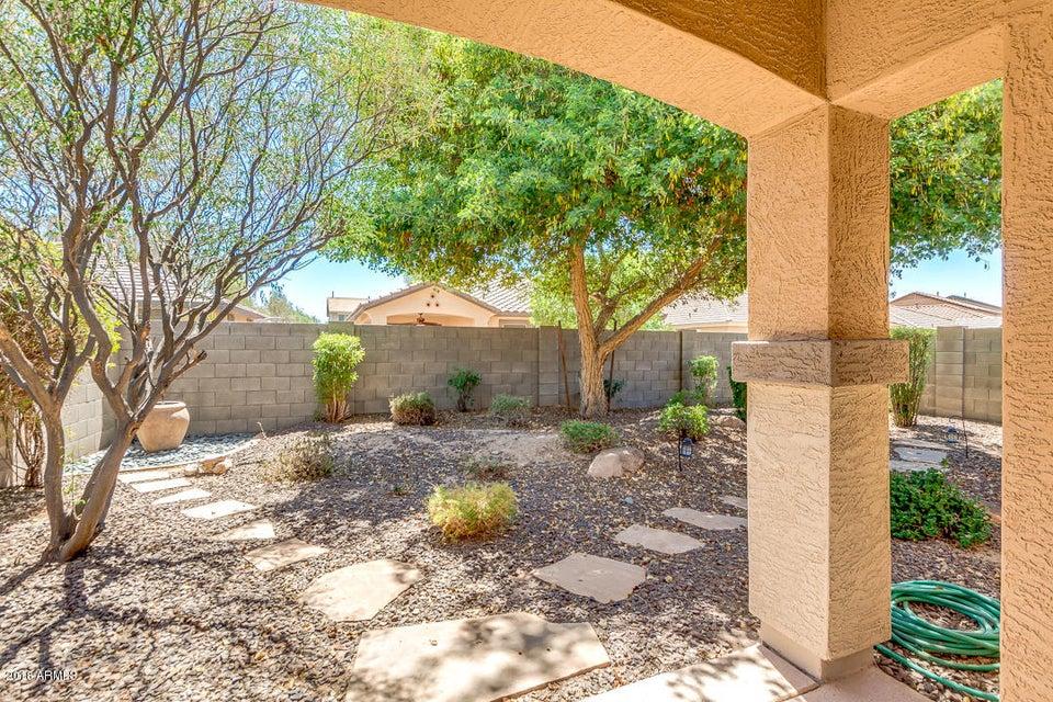 MLS 5779155 21885 E Puesta Del Sol --, Queen Creek, AZ Queen Creek AZ Villages At Queen Creek